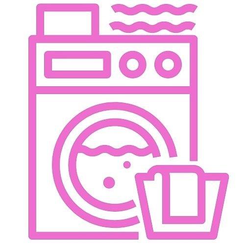 Очистители для стиральных машин