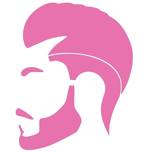 Уход за бородой и усами